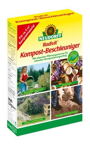 kompost-beschleuniger-neudorff-radivit