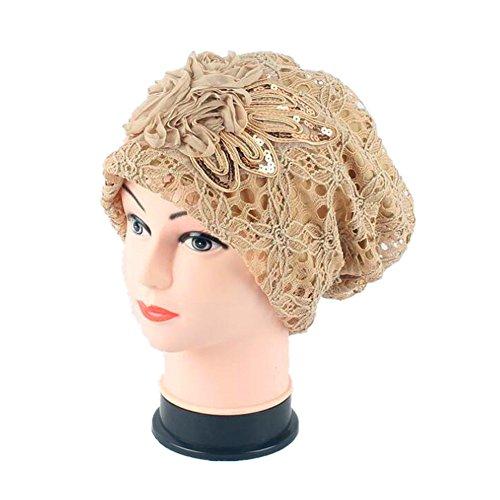 LHF Huthut-Kopfschmuck der Frauen Nette Art und Weise -