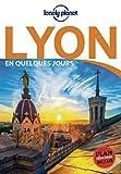 Lyon En quelques jours - 5ed