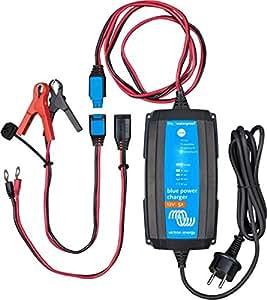 Chargeur pour batterie BLUE POWER IP65 24/5