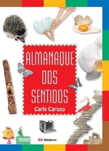 Os Tambores De So Lus - Coleo 40 Anos, 40 Livros (Em Portuguese do Brasil)