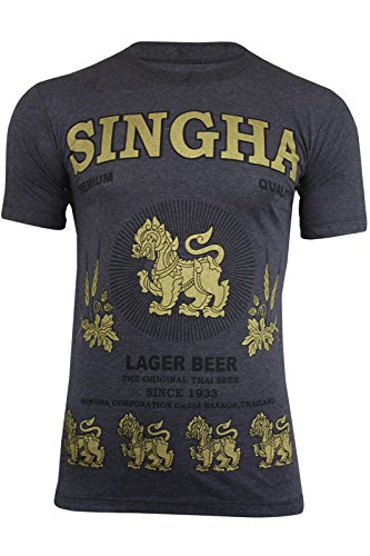 original-rare-mens-singha-thai-lager-beer-cotton-short-sleeve-crew-neck-t-shirt-made-in-thailand-uk-
