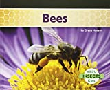 Bees (Abdo Kids: Insects)