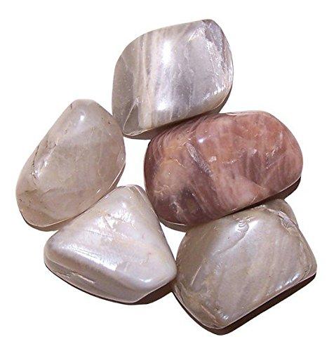 6-large-crystal-polished-gemstones-tumblestones-tumble-stones-chakra-20-30-mm-moonstone