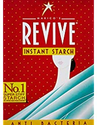 Revive Anti Bacterial Instant Starch - 200g