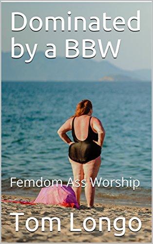 Big tits teen bikini xxx