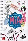 Journal de Mia, princesse malgré elle - Tome 3: Un amoureux pour Mia par Cabot