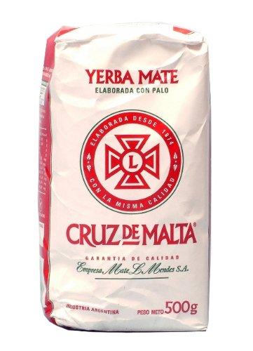 yerba-mate-cruz-de-malta-500g