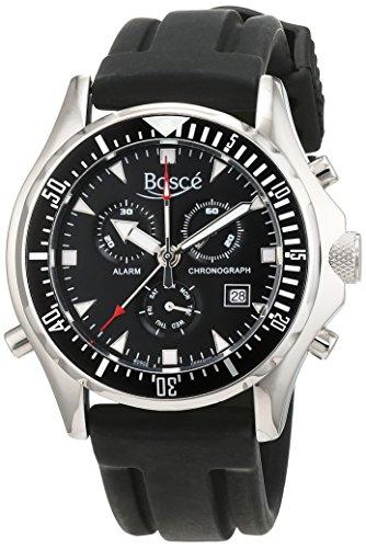 Boscé BO-HQ22026-904S
