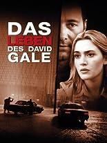 Das Leben des David Gale hier kaufen