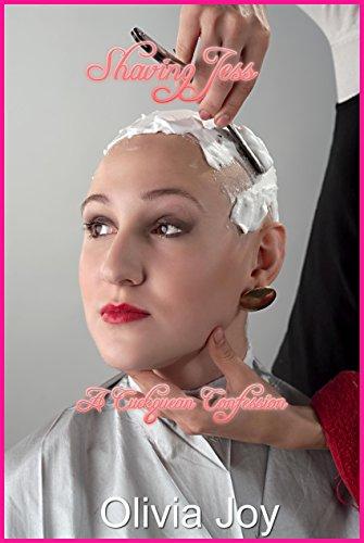 shaving-jess-a-cuckquean-confession
