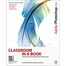 Adobe Photoshop CS2 Classroom in a Book and Hot Tips Bundle