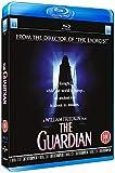 The Guardian (Blu Ray) [Blu-ray]