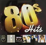 80's Hits