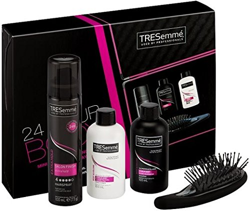 tresemme-24-hour-body-gift-set-includes-shampoo-conditioner-hold-spray-and-brush