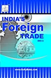 IBO-3 India's Foreign Trade