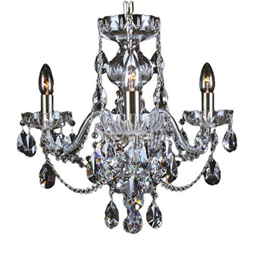 glass-lps-l11-801-03-1-a-swarovski-elements-kristall-120-w-transparent-durchmesser-53-x-45-cm-4-kg