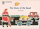 Story of the Road