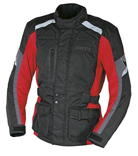 nerve-1510110601-05-giacca-moto-touring-ext-nero-rosso-xl