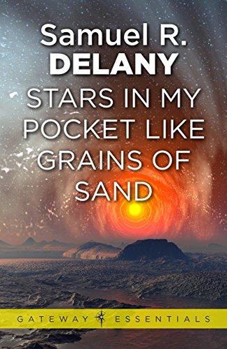ike Grains of Sand (Gateway Essentials) (English Edition) ()