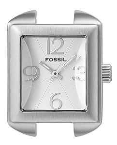 FOSSIL Damen-Uhrengehäuse JR9792 ohne Armband