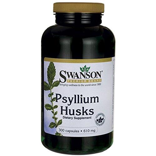 swanson-psyllium-blond-610mg-300-gelules-enveloppe-tegument-cosse-de-graines-plante-medicinale-tradi
