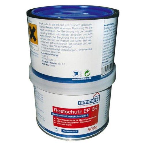 remmers-rostschutz-ep-2k-05kg