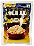 #6: Act II Southern Spice,70g (with Free 7g)