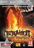 Necrovision: Lost Company (DVD-ROM)