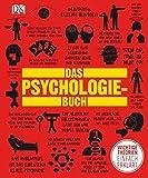 Produkt-Bild: Das Psychologie-Buch: Wichtige Theorien einfach erklärt