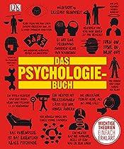 Wichtige Theorien einfach erklärtGebundenes BuchDie spannende Welt der Psychologie Was macht unsere Persönlichkeit aus? Wie treffen wir Entscheidungen? Werden Beziehungsmuster in der Kindheit geprägt? Fragen wie diese betreffen uns alle und bilden de...