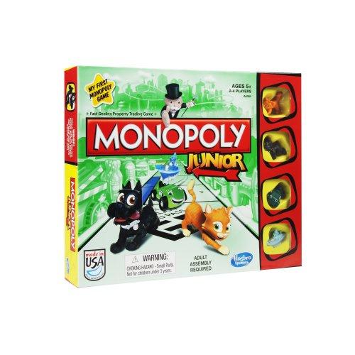 monopoly-junior-board-game