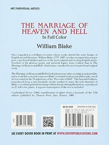 History of the marriage and divorce bill uganda christian