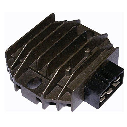 Autoparts SH640D-12 REGULADOR Corriente Moto