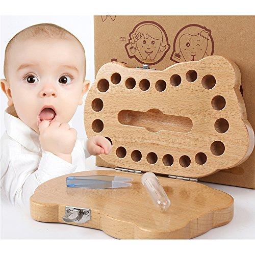 tamume-nero-e-bianca-panda-legno-di-faggio-denti-fata-scatola-con-20-fori-bambino-curl-e-dente-ricor