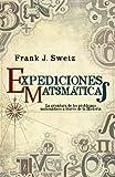 Image de Expediciones matemáticas (Fuera de colección)