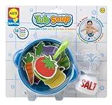 Alex Toys Bathtime Fun Tub Soup