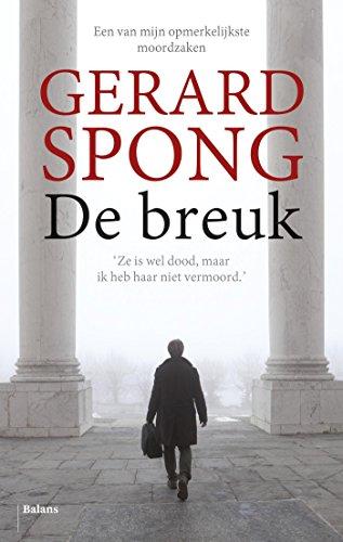 De breuk (Dutch Edition)