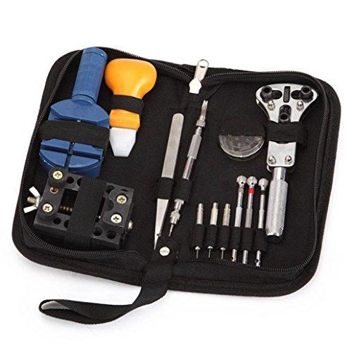 kits-de-reparation-ihee-13-en-1-montre-outils-de-reparation-ouvre-montre-lien-remover-printemps-bar-