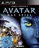 James Cameron's AVATAR: Das Spiel