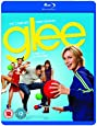Glee - Season 3 [Blu-ray] [Region A & B]