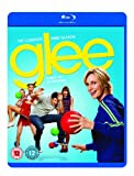Glee - Season 3 - Blu-ray - UK-Import - SOFORT LIEFERBAR