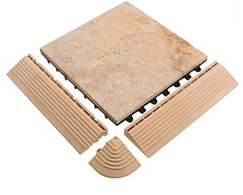 bodenmaxr-naturstein-travertin-click-bodenfliesen-set-30-x-30-cm-terrassenfliesen-stone-terrassenpla