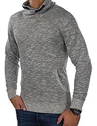 Suchergebnis auf für: Sweatshirt (dünn) JACK