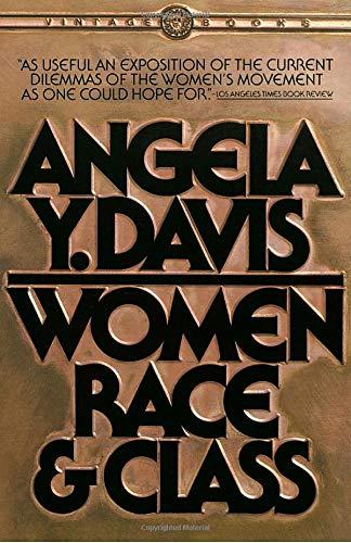 Preisvergleich Produktbild Women,  Race,  & Class