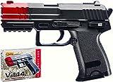 Viscio Trading- Pistola Air Soft, 175025