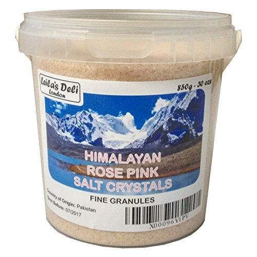 leilas-deli-cristales-de-sal-rosa-del-himalaya-1-x-850-g-molida-fina