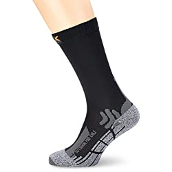 X Socks Trekkingsocken...