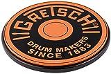 Gretsch Drums GREPAD120, rundes Übungspad