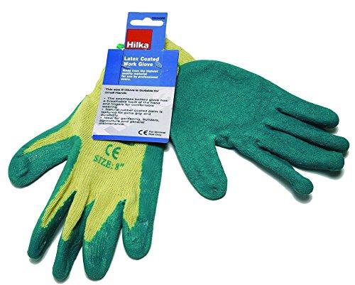hilka-75504508-arbeitshandschuhe-latex-beschichtet-grun